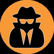 Privacidad en mensajería y trato de paquetes y envíos internacionales