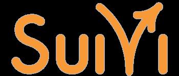 Logo de Suivi HRM Impulso Comercial